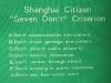 3-2-chinglish-funny