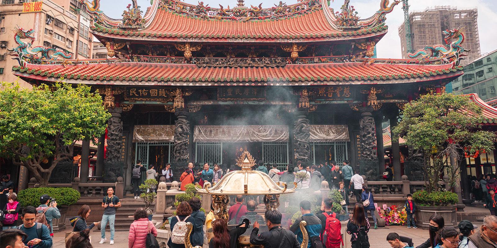 Tourism in China Statistics