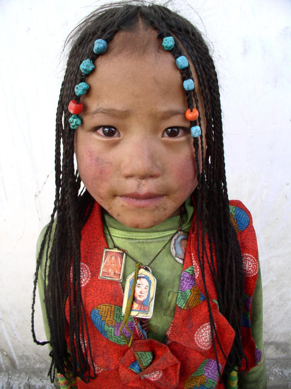 lhasa tibet china travel