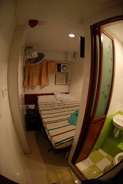 hong kong kowloon hotels hk accommodation guide reviews of cheap hostels to top 5 star hotels. Black Bedroom Furniture Sets. Home Design Ideas
