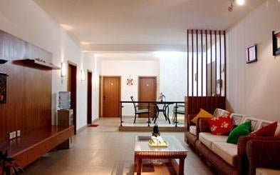 Accommodation in China | Hotels, Hostels & More | China Mike