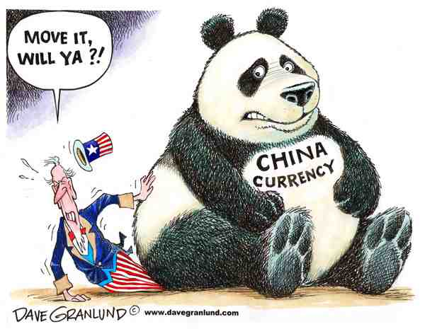 http://www.china-mike.com/wp-content/uploads/2010/12/china-currency_cartoon-small.jpg