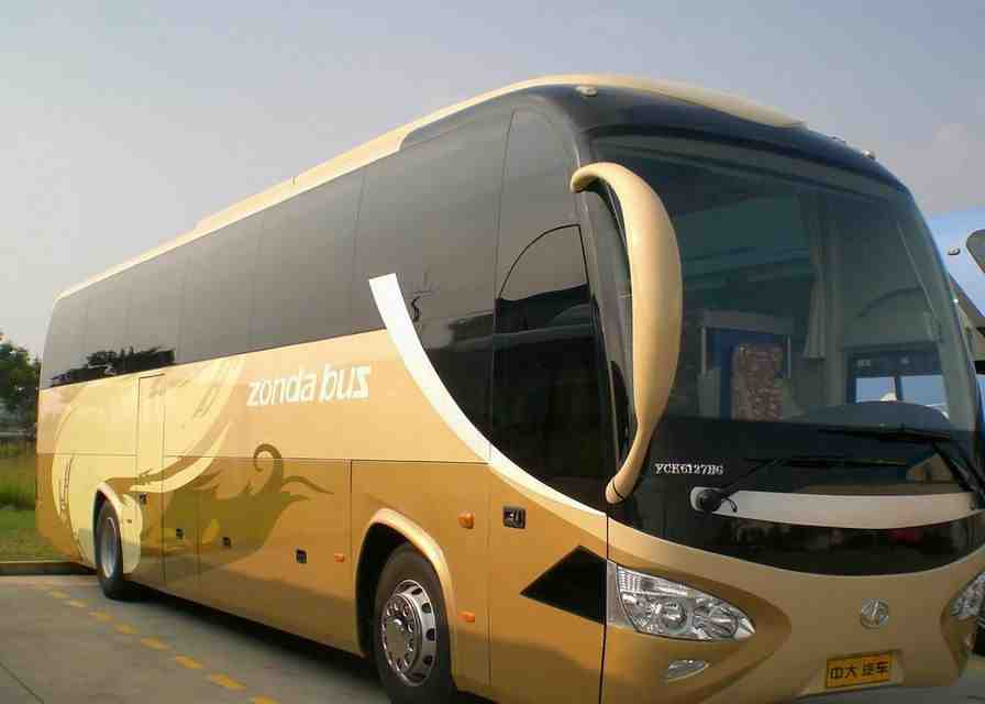 China Transportation Guide For Tourists Tips On