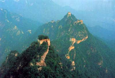 Visiting The Great Wall Tips For Independent Travelers