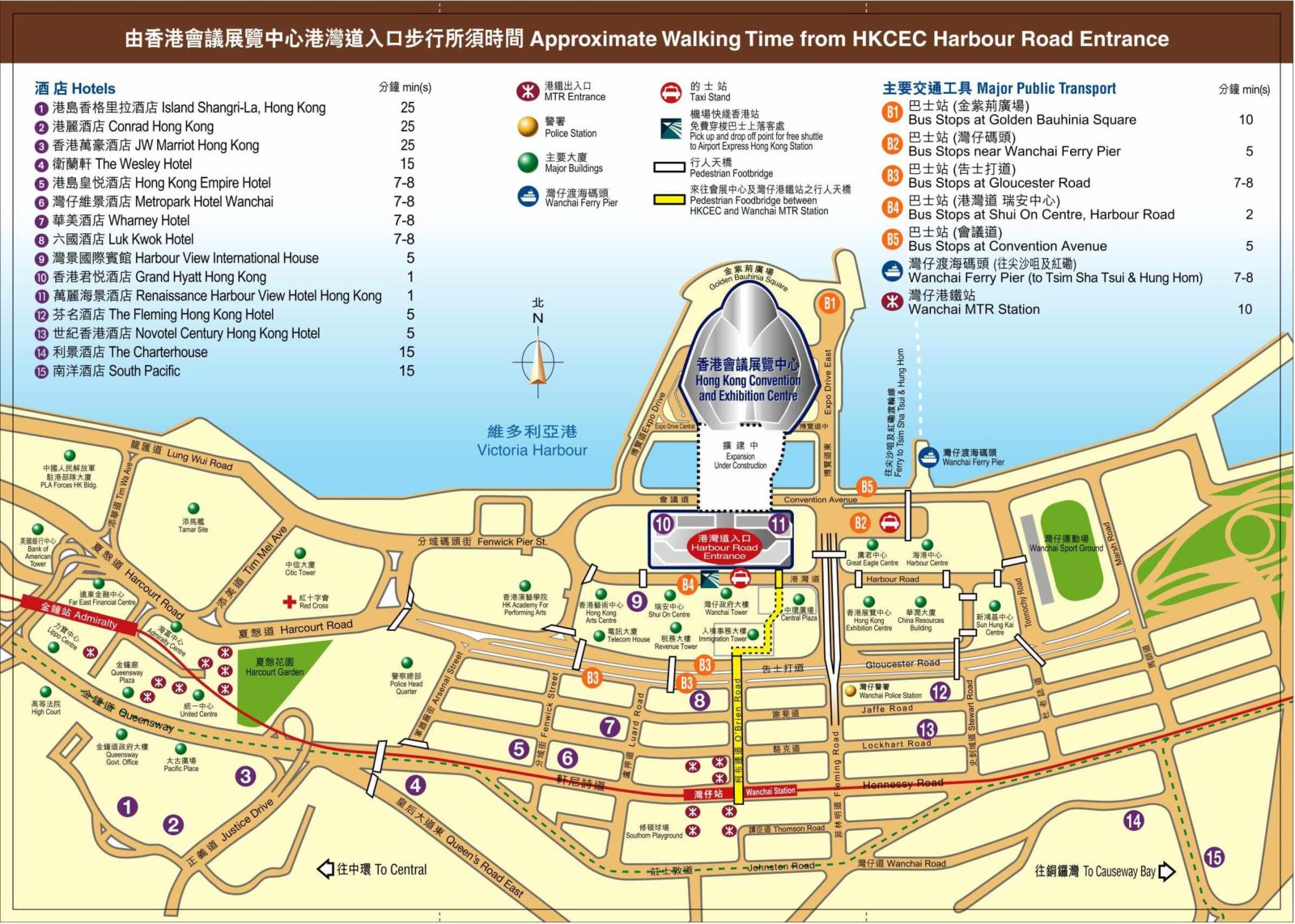 Hong kong convention exhibition center hkcec map hk hong gumiabroncs Images