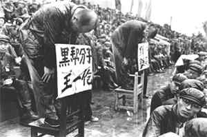 http://www.china-mike.com/wp-content/uploads/2011/01/china-cultural-revolution-struggle-session.jpg