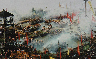 a history of china in opium war Conventional textbooks even date the beginning of modern chinese history from the end of the first opium war in 1842 opium imports to china from india.