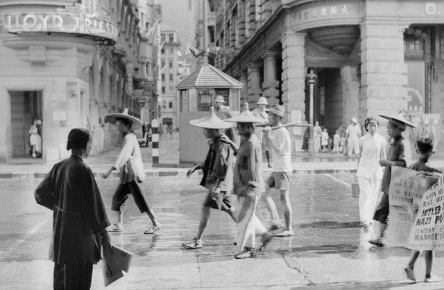 HONG KONG HISTORY FOR DUMMIES | PART 4