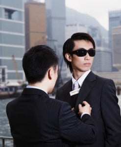 chinese businessmen shady 247x300 GUANXI: The oil that keeps China running