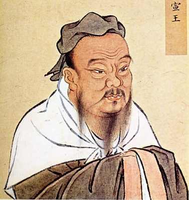 Confucianism Beliefs, Symbols and Practices