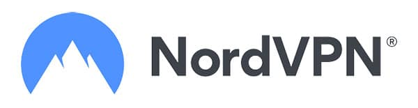 Try NordVPN in China