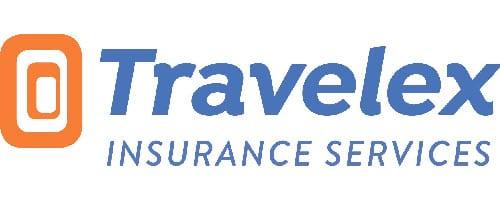 Travelex Insurance for travelers to China