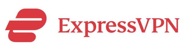 Use ExpressVPN, one of the better VPNs for China