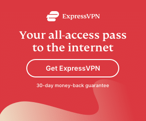 Unblock the internet in China with ExpressVPN